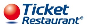 Ticket restaurant